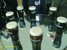 Ireland13